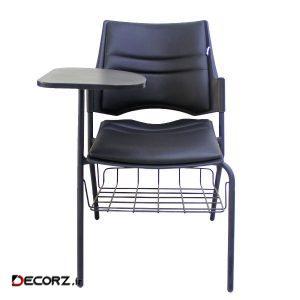 صندلی دانشجویی لیو مدل Q35p