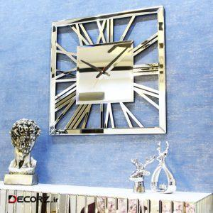 ساعت دیواری اِلِنسی مدل SD-031