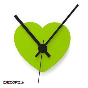 ساعت دیواری دکونوشاپ  کد 068
