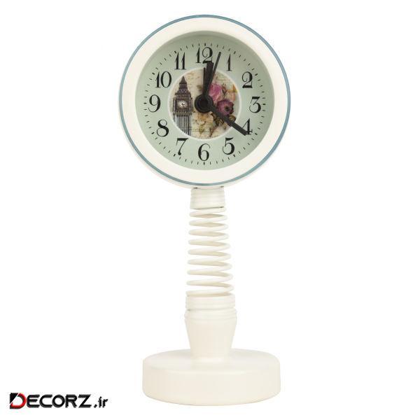 ساعت رومیزی مدل BNWR17