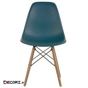 صندلی اداری باتیک مدل GJ-C084-2