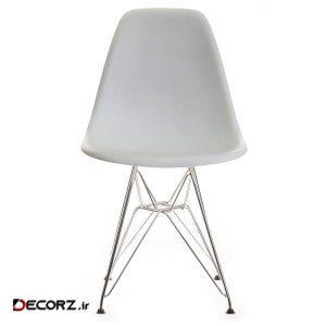 صندلی اداری باتیک مدل WJ-C084-1