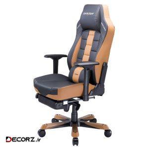صندلی اداری دی ایکس ریسر سری کلاسیک مدل OH/CT120