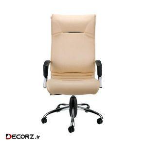 صندلی اداری نیلپر مدل SM909e