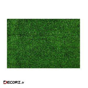 چمن مصنوعی کد 2070 سایز 2x7 متر