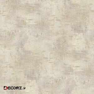 کاغذ دیواری مدل 022