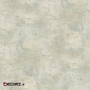 کاغذ دیواری مدل 025
