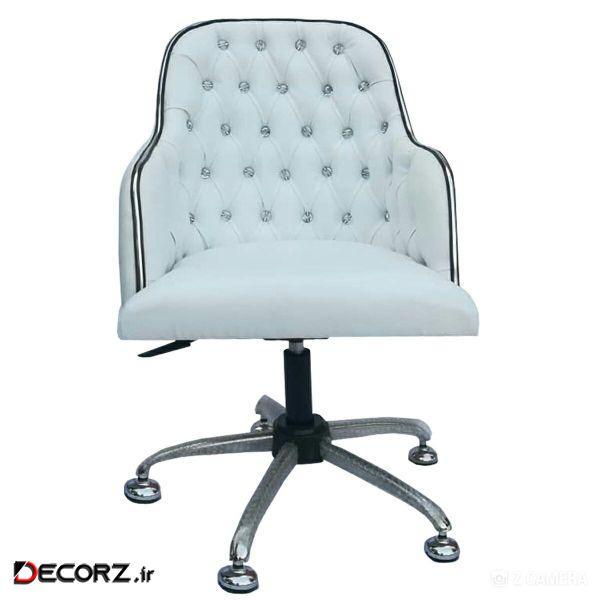 صندلی مدل m1249