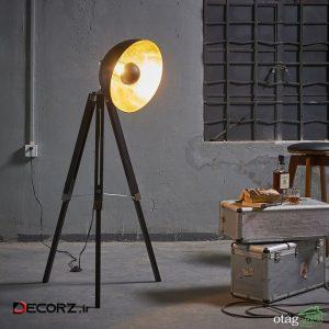 ایده های لامپ صنعتی برای طراحی جدید در سال 1400