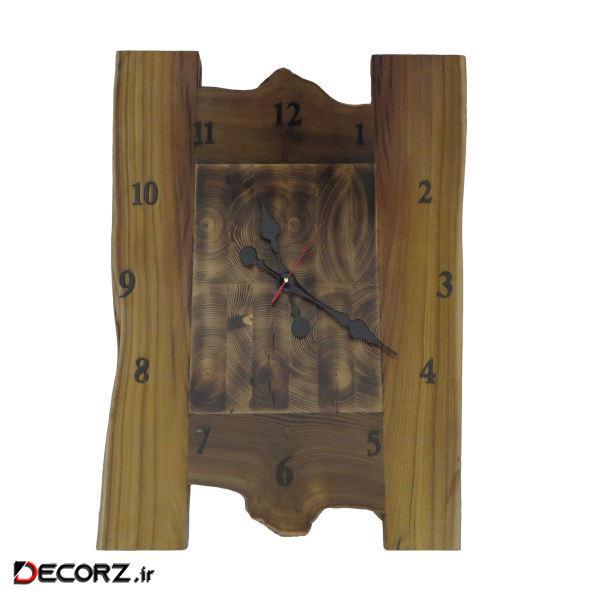 ساعت دیواری کد 2222