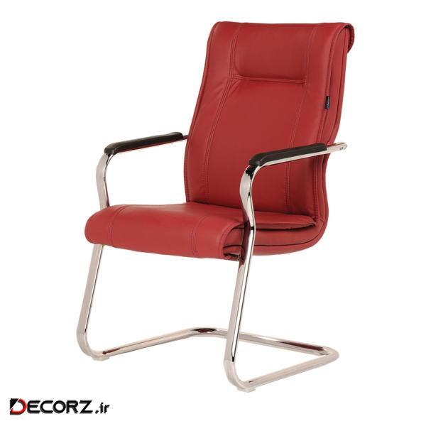 صندلی اداری رایانه صنعت مدل C903