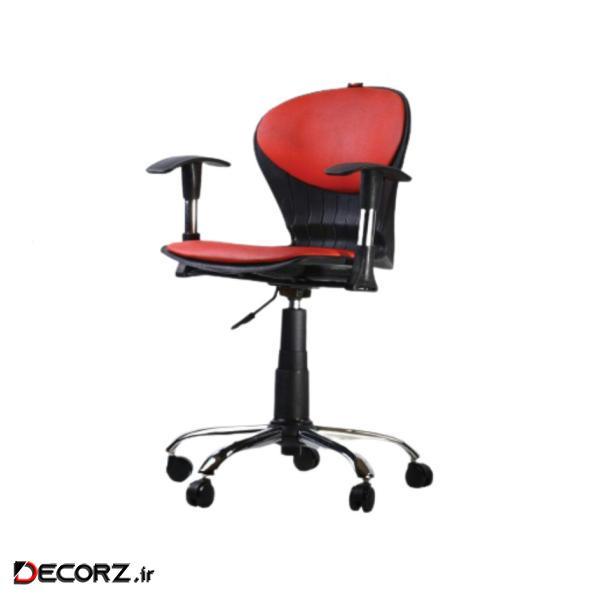 صندلی اداری مدل 122