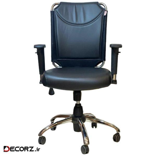 صندلی اداریمدل 721