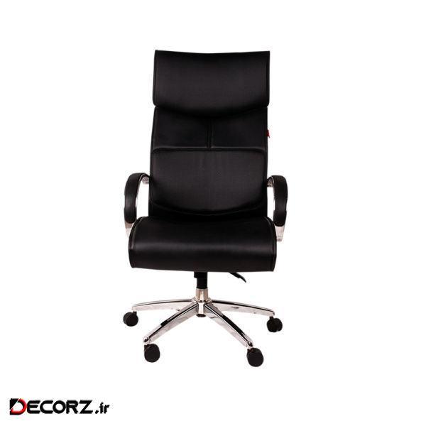 صندلی مدیریتی مدل دلسا M850