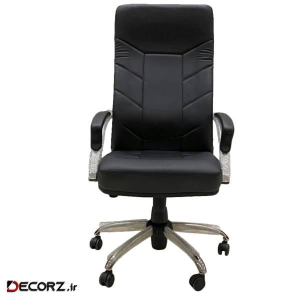 صندلی مدیریتی مدل 256M