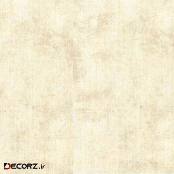 کاغذ دیواری  کد 1279