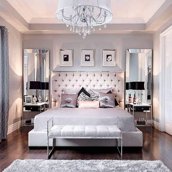 محل مناسب تخت خواب