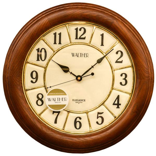 ساعت دیواری والتر مدل 902