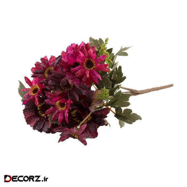 دسته گل مصنوعی مدل AFKh29