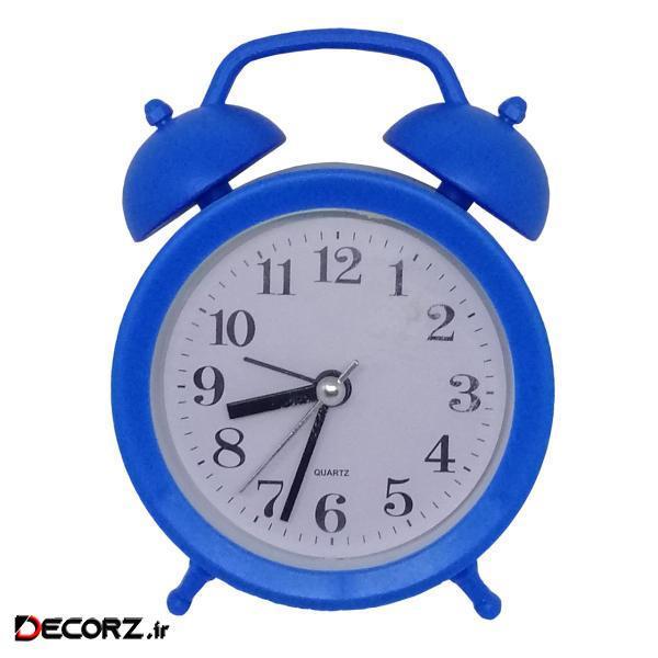 ساعت رومیزی مدل SB-1657