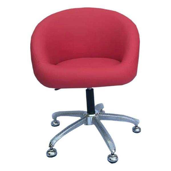 صندلی مدیریتی مدل D221