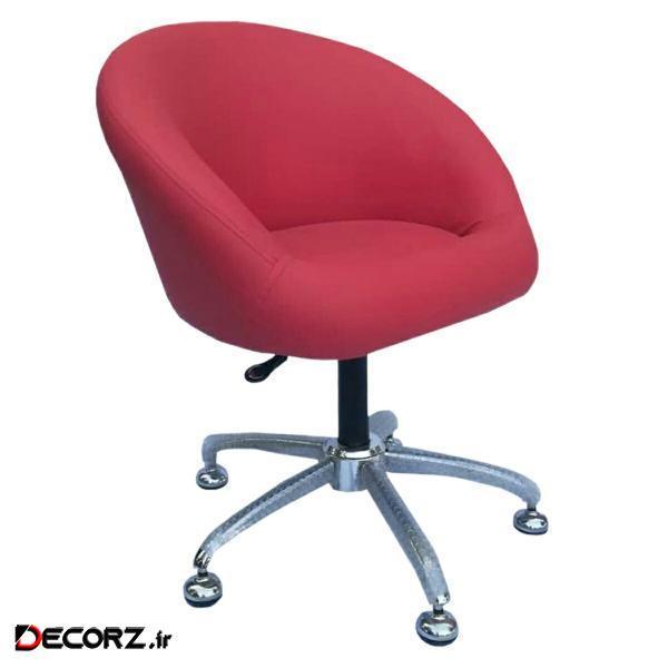 صندلی مدیریتی مدل D5632