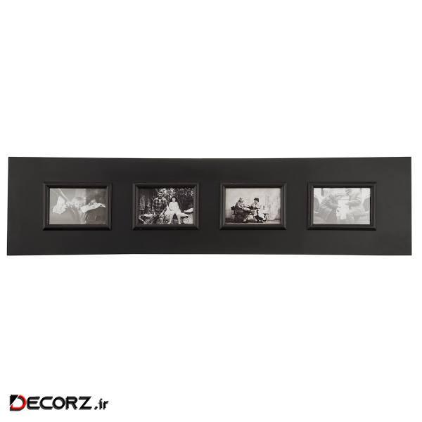 قاب عکس هارمونی مدل 10024 سایز  10×15 سانتی متر
