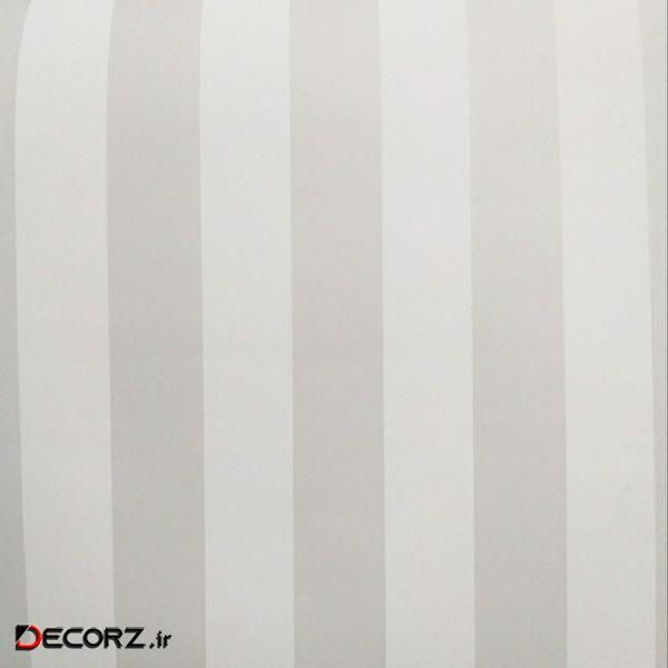 کاغذ دیواری مدل 8460