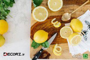 8 وسیله که هر آشپزخانه نیاز دارد!