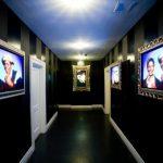 آشنایی با دکوراسیون هتل لوکس گرند ددی در آفریقای جنوبی